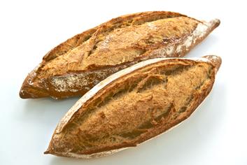 Artesanas do xeito - Panadería Moscoso Moure