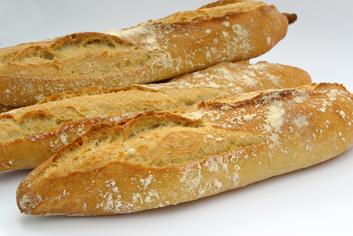 Artesanas - Panadería Moscoso Moure