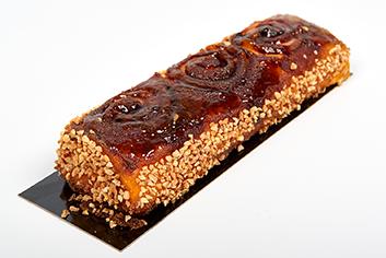 Tartas de Pan da Moa - Panadería Moscoso Moure