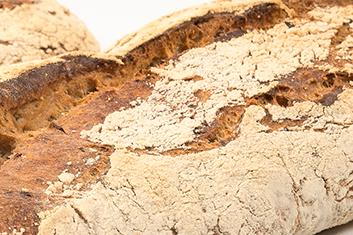 Chapata semillas - Panadería Moscoso Moure