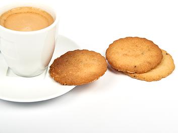 Galletas - Panadería Moscoso Moure
